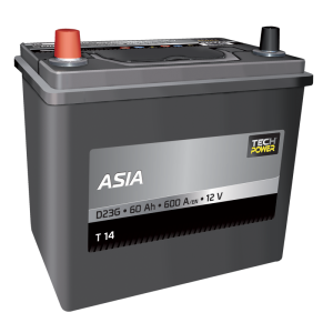 batterie proxytech asia