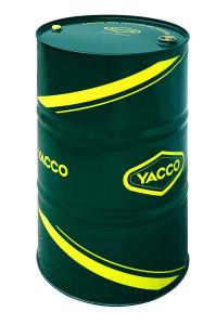 YaccoPro SAE 5W30