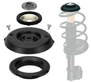 kabaya-kit-suspension