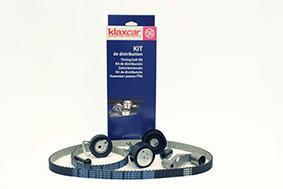 klaxcar-kit-distribution