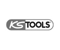 KS Tools Logo