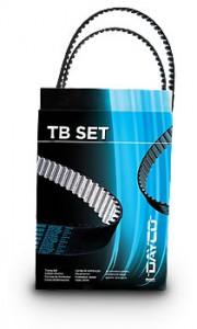 set-courroies-de-distribution-tb-Dayco