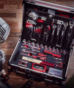 Kraftwerk-valise-outils