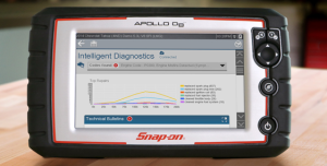 Snap-On-diagnostic2