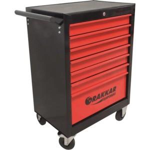 servante-7-tiroirs-187-outils-topcar